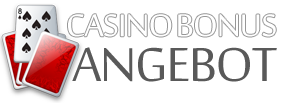casinobonusangebot.net